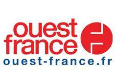 ouest-France Ouestfrance.fr